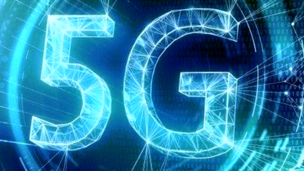 5G Hype vs. Reality-1