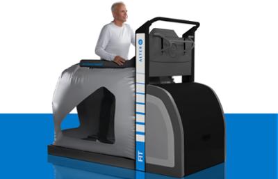 AlterG Anti-Gravity Treadmill-1-2