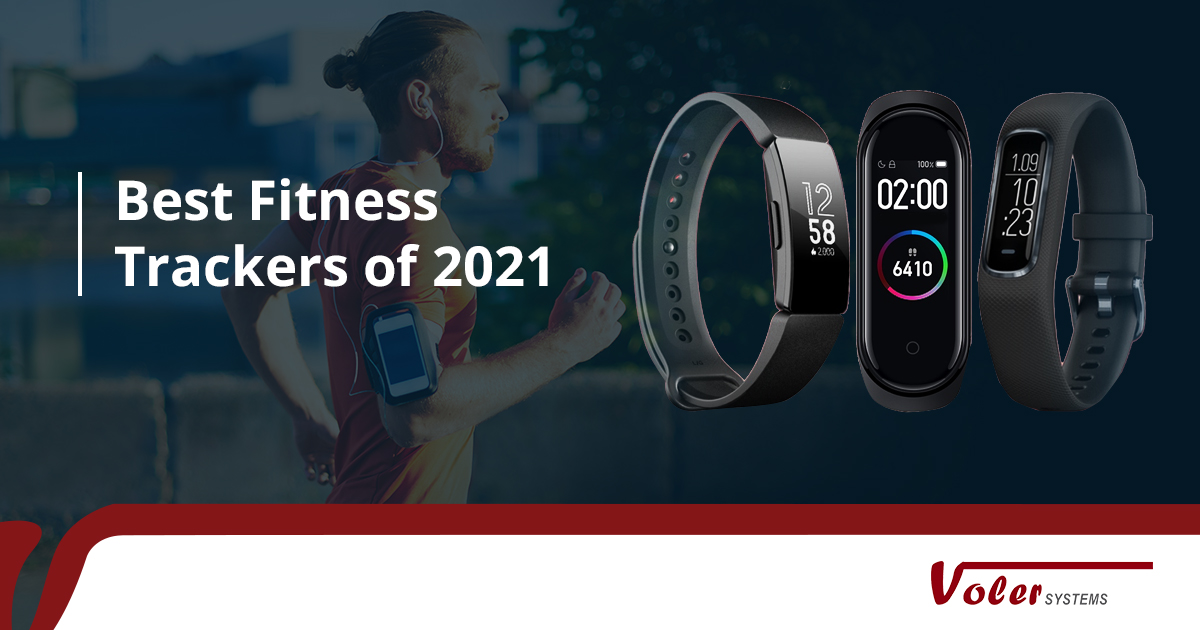 Best Fitness Trackers of 2021-FB