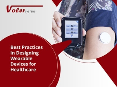 Best Practices in Designing Wearable Devices for Healthcare-GMB-2