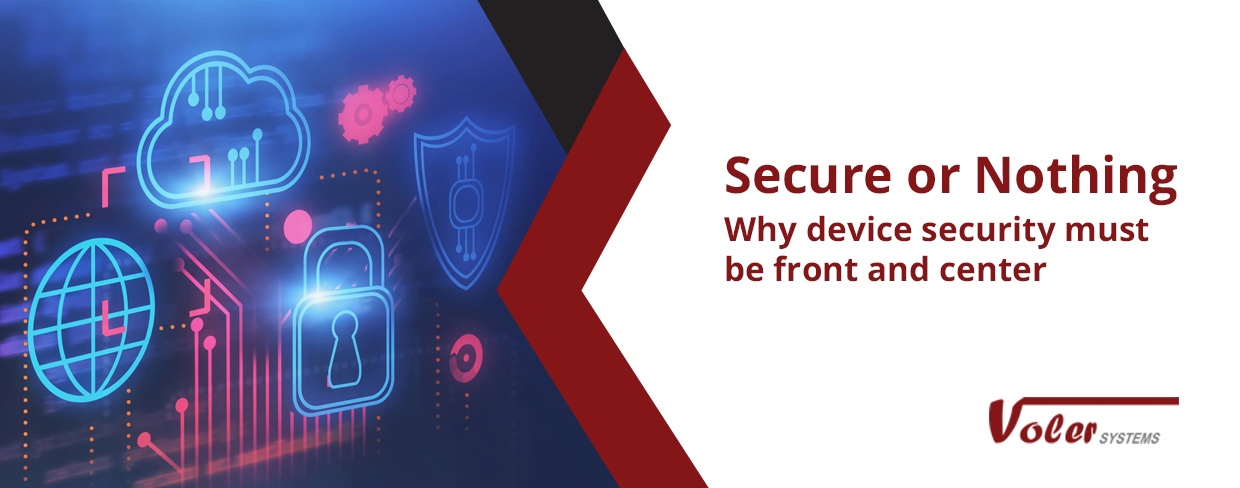 Secure-or-Nothing-Web-Banner