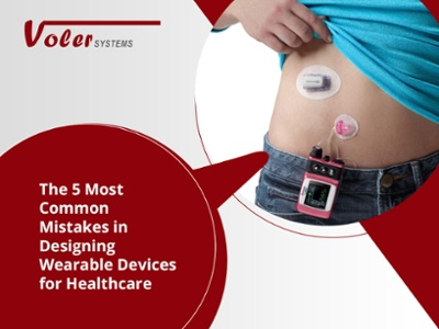 The X Most Common Mistakes in Designing Wearable Devices for Healthcare-GMB-2