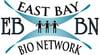 EastBayBioNetwork
