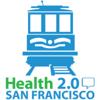 Health2.0SF