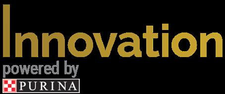 Innovation Prize