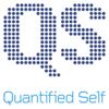 QuantifiedSelf