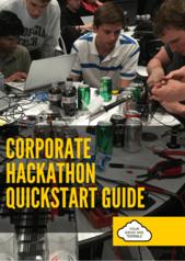 QuickStartKit