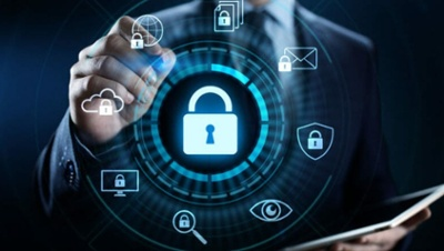 key-cyber-security-trends-look-out-for-2021-1024x440-1