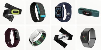 run-heart-rate-monitors-1616789232-1