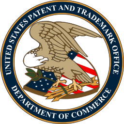 256px-US-PatentTrademarkOffice-Seal.svg