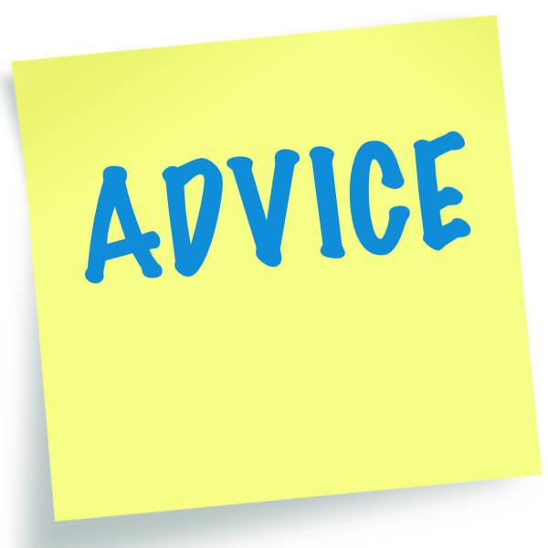 Advice600x600