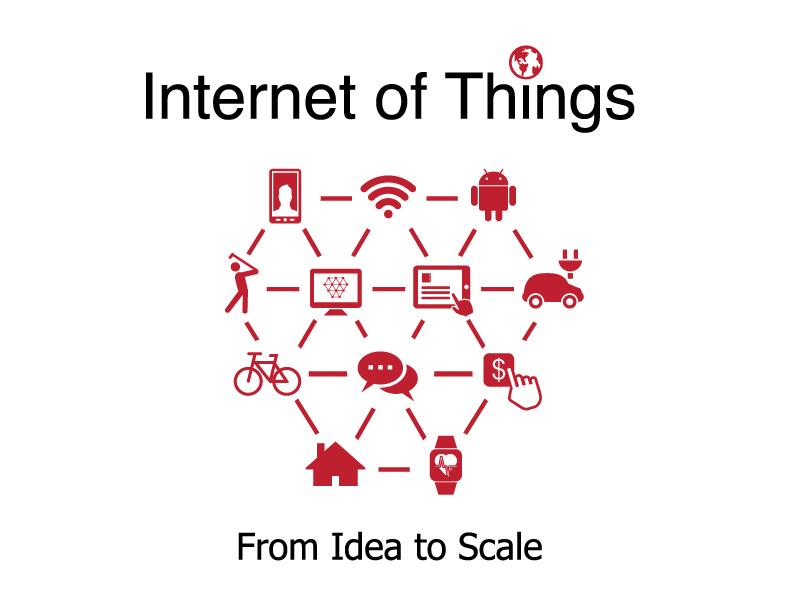 PRG-Internet-of-Things