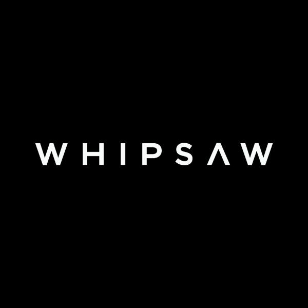Whipsaw logo