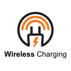 WirelessChargingIcon