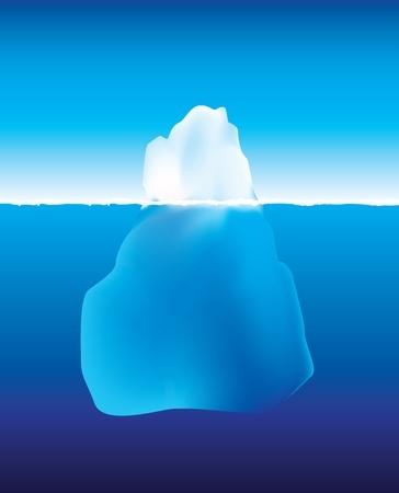 iceberg 9991730 s