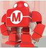 mr-makey