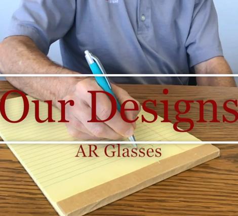 our-design