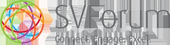 svforum logo