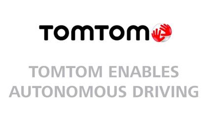tom-tom-enable