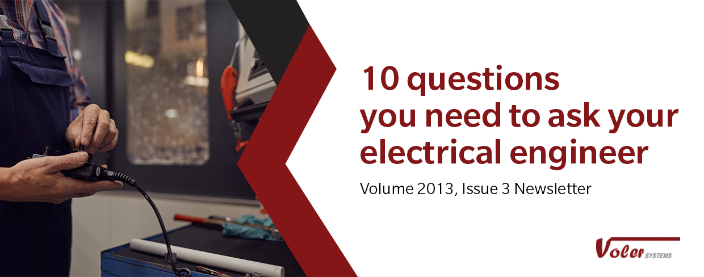 Volume 2013, Issue 3 Newsletter