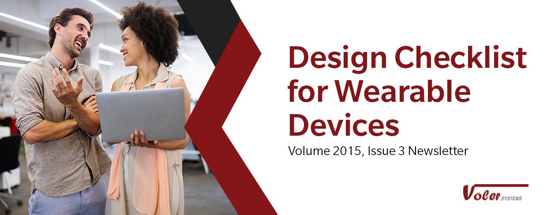 Volume 2015, Issue 3 Newsletter