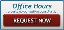Voler Systems Office Hours