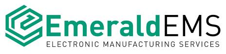 Emerald-EMS