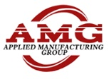 AMG - Applied Manufacturing Group