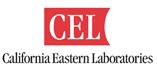 Cel California Eastern Laboratories