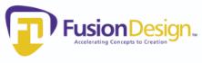 fusion-design