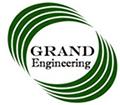 Grand-engineering