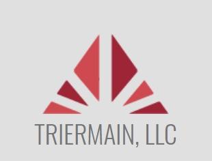 Trierman