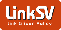 Link-silicon-valley